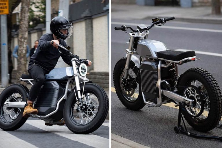 motorcycle-electric-classic-design