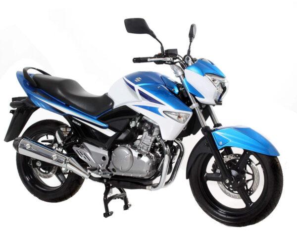 Suzuki Inazuma GW250Z