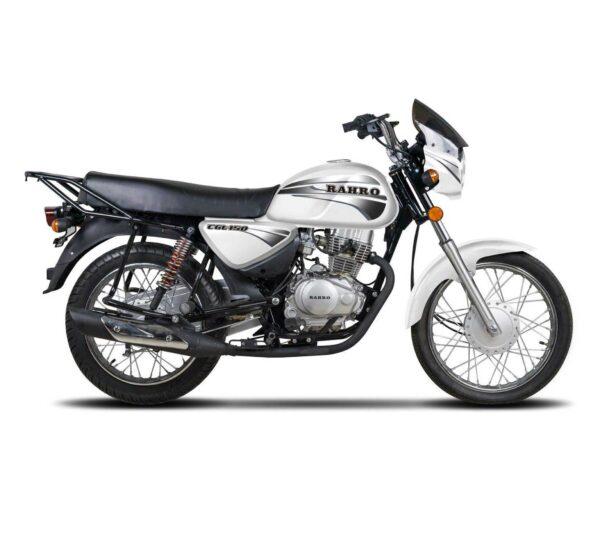 موتورسیکلت-رهرو-مدل-mw150