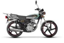 احسان-150