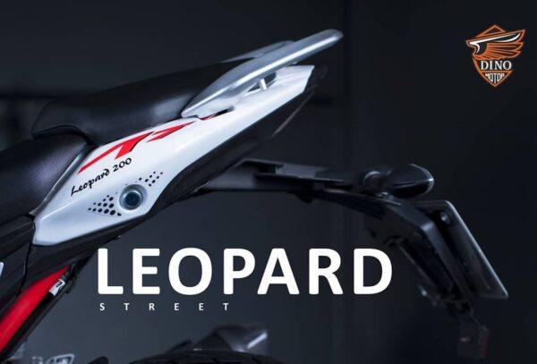 لئوپارد 200