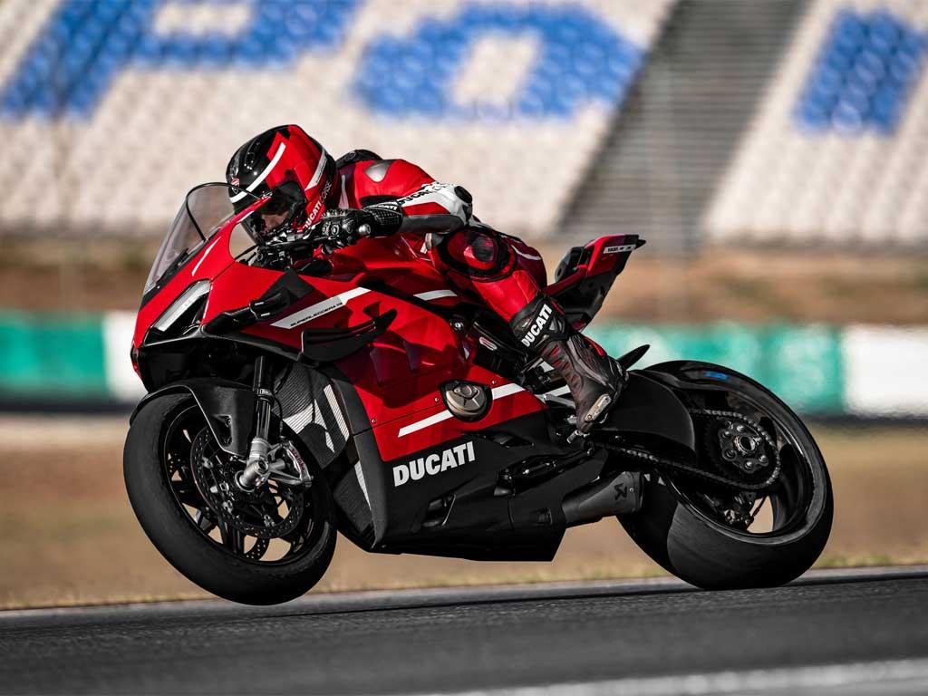 Ducati-Superleggera