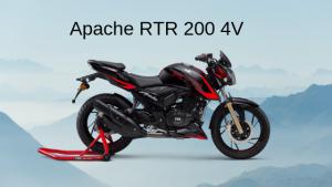 apache 200