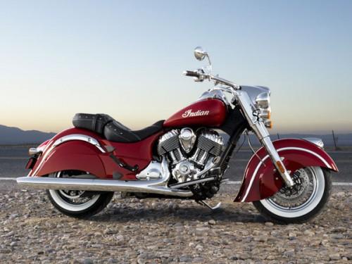 خرید موتورسیکلت در دنیا