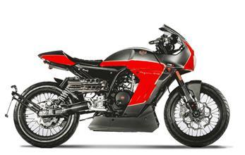 mondial-hps-250